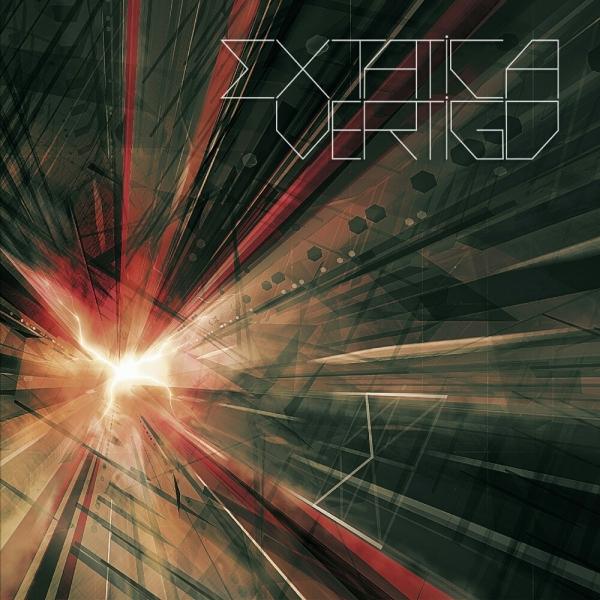 Группа Extatica выпустила новый альбом «Vertigo»