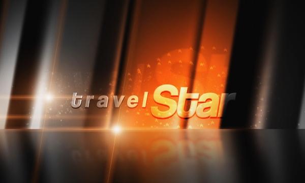 TravelStar