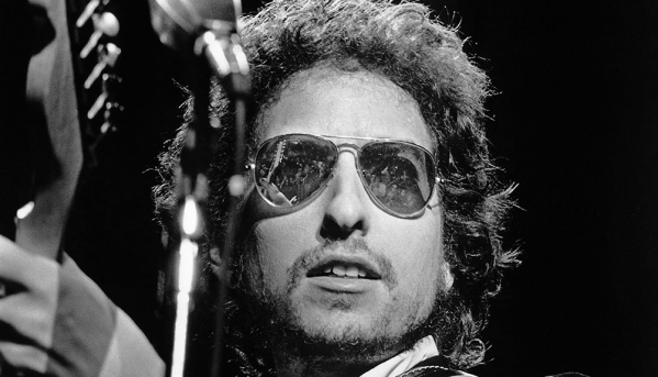 Боб Дилан не упомянул Нобелевскую премию на концерте после объявления о награде