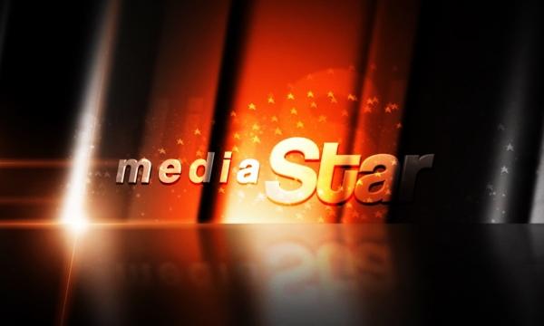 MediaStar